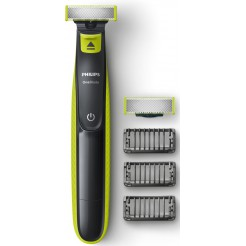 Philips OneBlade QP2520/30 Trimmer/Scheerapparaat