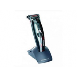 Babyliss E865IE Baardtrimmer