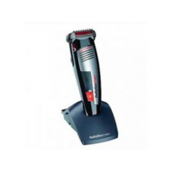 Babyliss E845IE Baardtrimmer