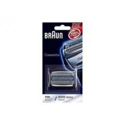 Braun 7091069 Combipack Pulsonic Series 7