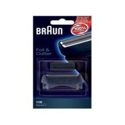 Braun 5684761 Combipack Series 1/11B