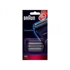 Braun 32B Series3 Scheerkop