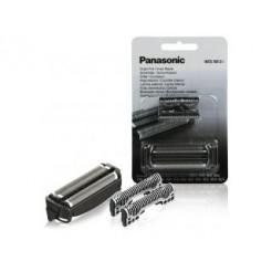 Panasonic PAN-WES9012Y Scheermes en -blad