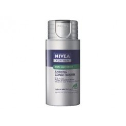 Philips HS800/04 Nivea Moisturizing Shaving Conditioner