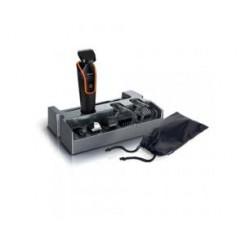 Philips QG3340 Baardtrimmer