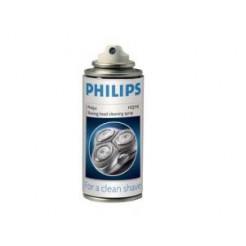 Philips HQ110  Reiniger voor Scheerhoofden