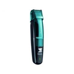 Remington MB6550 Vacuum Baardtrimmer