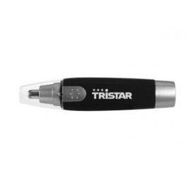 Tristar TR-2587 Neus- en Oortrimmer