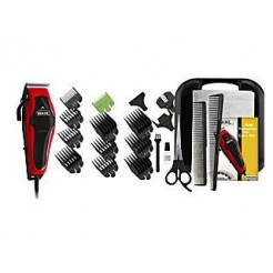 Wahl Clip & Trim All-in-One Tondeuse/Trimmer Set in Koffer