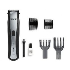 Wahl 1481-0460 Lithium Ion Vario Clipper Tondeuse