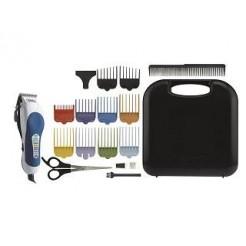 Wahl 79300-1616 Color Pro Haartrimmer Set