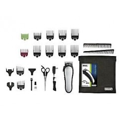 Wahl 79600-2016 Professionele Lithium Ion Clipper Haartrimmer