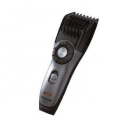 Panasonic ER2171 S - Tondeuse, 1-20 mm, ca. 50 min