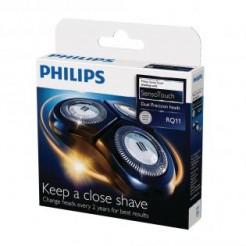 Philips RQ11/50 - Scheerhoofd SensoTouch 2D voor RQ11..