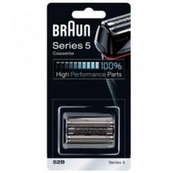 Braun Combipack 52B - Scheeronderdelen voor nieuwe Series 5