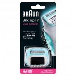 Braun 781 WD - Silk-épil 7 epileerkop
