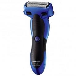 Panasonic ES-SL41 Blauw - Scheerapparaat, Wet and Dry