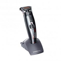 BaByliss for men E865IE - Baardtrimmer