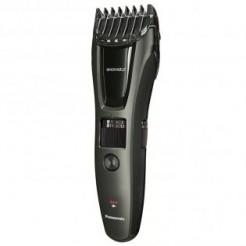 Panasonic ER-GB60 - Baard- en haartrimmer