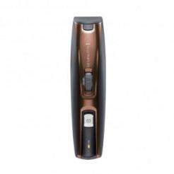 Remington MB4045 Beard Kit - Baardtrimmer