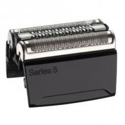 Braun 52B voor series 5 - Cassette - (vervangende) Scheerkop