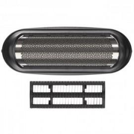 Braun 10B - voor Series 1 - Folie+Messenblok +vervangende Scheerkop