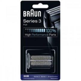 Braun 51S - voor Series 5 - Folie+Messenblok +vervangende Scheerkop