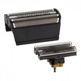 Braun 30B - Series 3 - Folie+Messenblok +vervangende Scheerkop