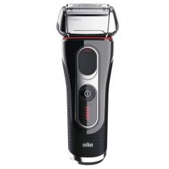 Braun Series 5 - 5090 CC Sparset - Herrenrasierer inkl. CCR4+1